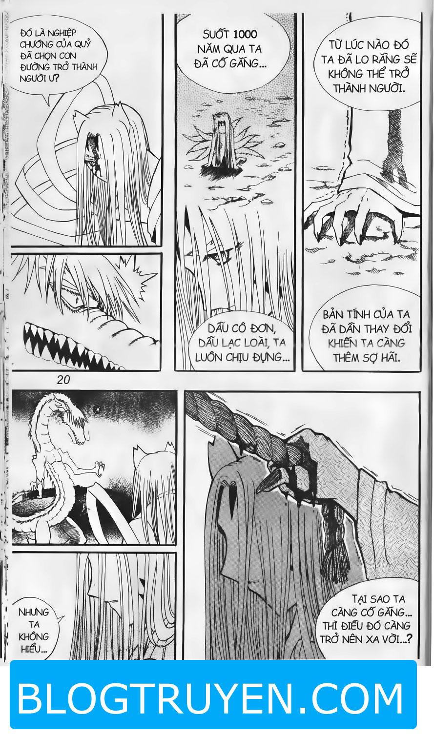 Hội pháp sư chap 34-a trang 20