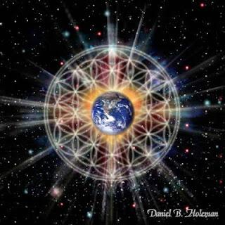 Risultati immagini per forze cosmiche