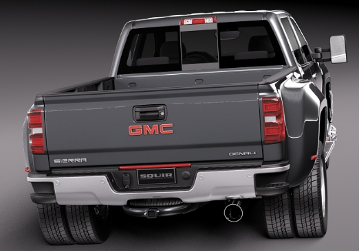 gmc sierra texas edition 4x4 autos post. Black Bedroom Furniture Sets. Home Design Ideas