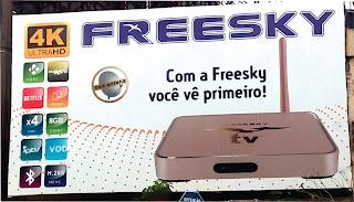 FREESKY - FREESKY OTT 4K NOVA ATUALIZAÇÃO V2.0.2.622 Sin%2Bt%25C3%25ADtulo-1