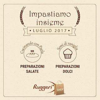 http://cucinandoconpaola.blogspot.it/2017/07/contest-impastiamo-insieme-in.html