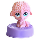 Littlest Pet Shop Special Lamb (#171) Pet