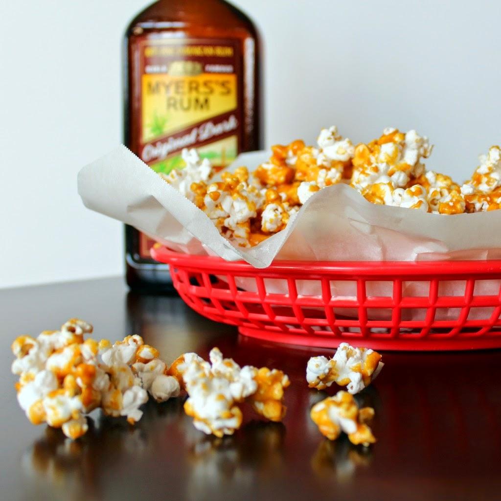 http://www.rachelcooks.com/2011/07/12/rum-spiked-caramel-corn/