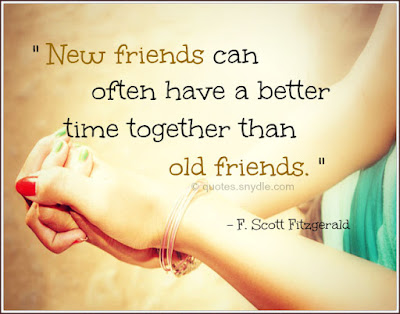 friendship-quotes-and-sayings-cute