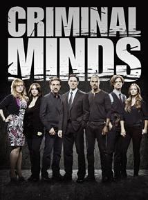 Mentes Criminales Temporada 12 Online
