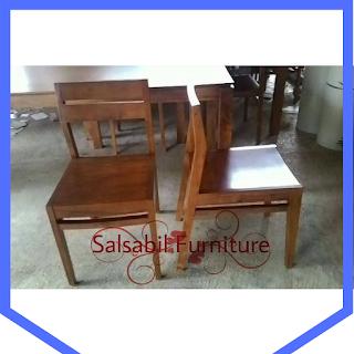 085875166325 (WA) Kursi Jati Minimalis CKT027 salsabilfurniture.com