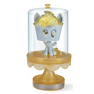 My Little Pony Regular Derpy Cupcake Keepsake Funko