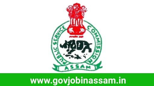 APSC CCE Admit Card 2018 Download