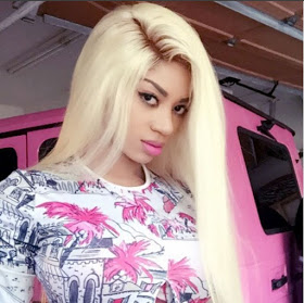 Singer Dencia undergoes egg-freezing procedure