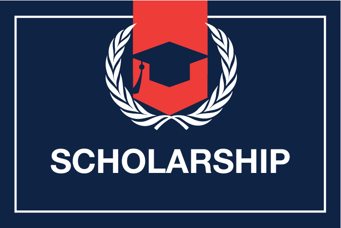 Ghana Scholarships Program
