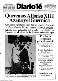 https://issuu.com/sanpedro/docs/diario_16._3-8-1977