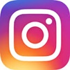 https://www.instagram.com/madzasta/
