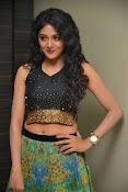 Sushma Raj latest sizzling pics-thumbnail-15