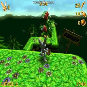 download rosso rabbit in trouble pc game full version free