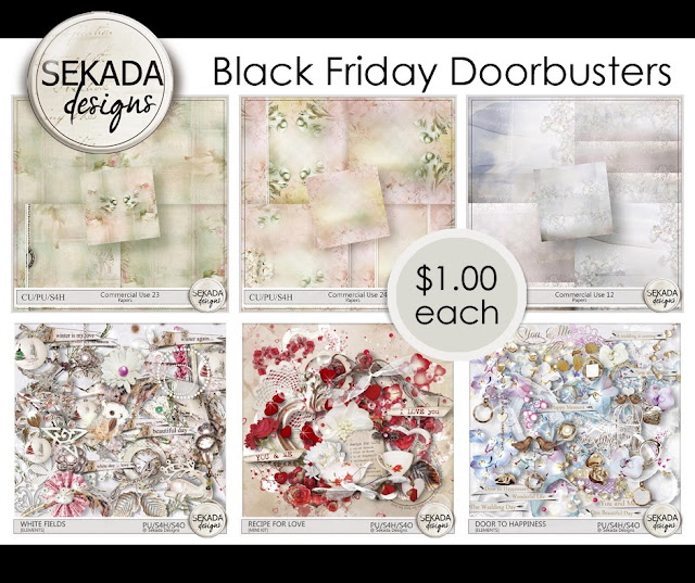 https://www.digitalscrapbookingstudio.com/sekada-designs/?category_id=2329