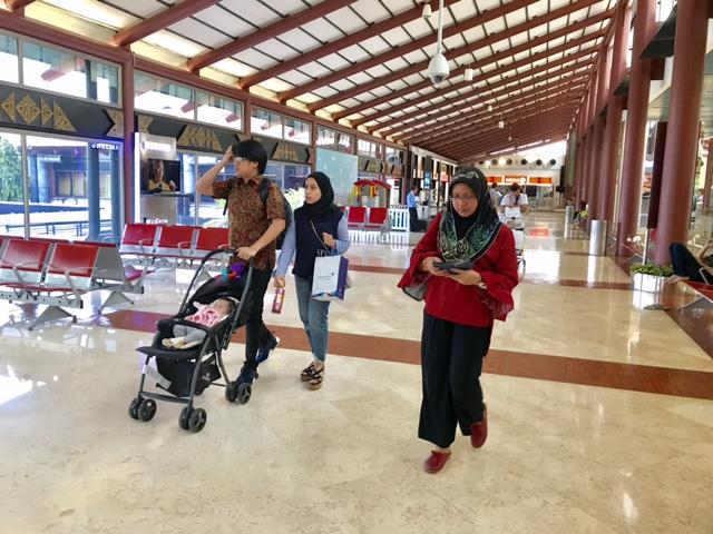Jakarta Sehingga Bertemu Lagi