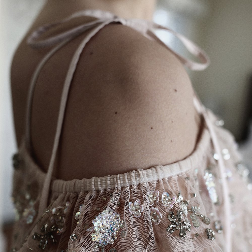 the-bride-wedding-dresses-bare-shoulders