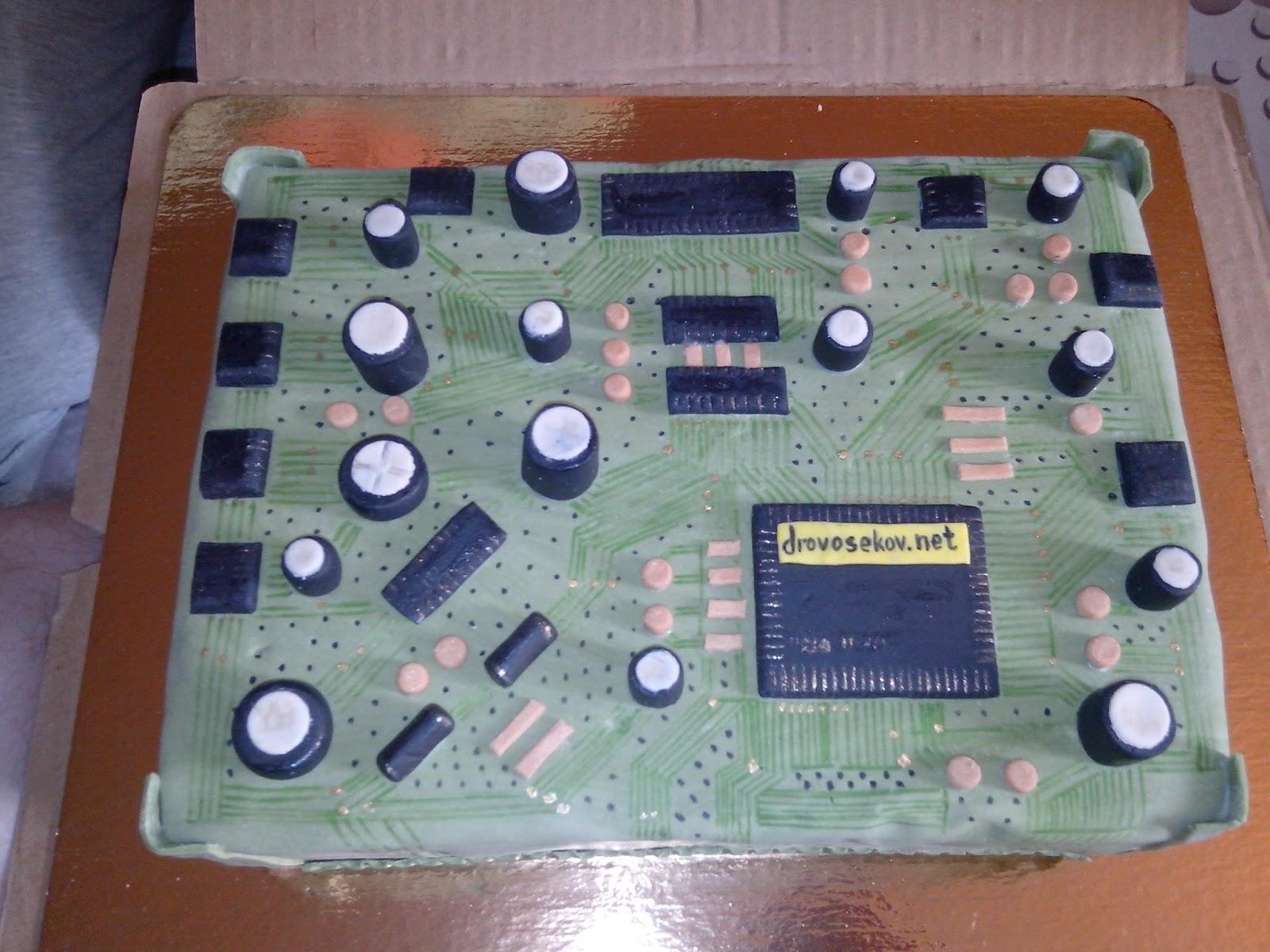 stm32f103c8t6 discovery схема