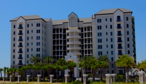 Florencia Condo For Sale, Perdido Key FL Real Estate Sales