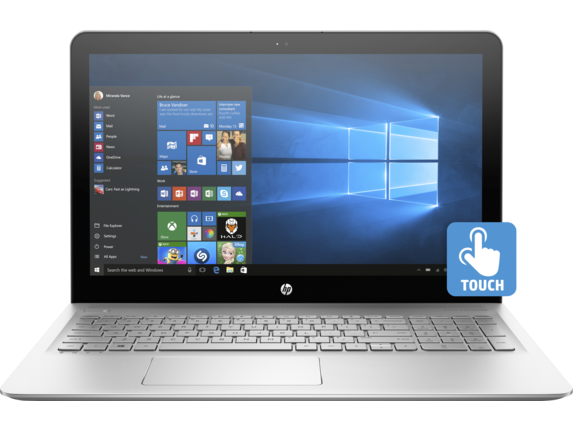 hp envy bang and olufsen drivers download