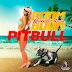 Pitbull — Muevelo Loca Boom Boom (AAC Plus M4A)