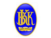 Lowongan Kerja Marketing, Teller, Penjaga Malam di PD BPR BKK Jepara