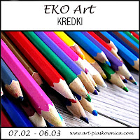 http://art-piaskownica.blogspot.com/2017/02/eko-art-kredki.html