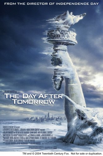 The Day After Tomorrow 2004 free movie download, The Day After Tomorrow 2004 full movie download, The Day After Tomorrow free movie online, The Day After Tomorrow full movie,  The Day After Tomorrow, The Day After Tomorrow movie torrent download free, Direct The Day After Tomorrow Download, Direct Movie Download The Day After Tomorrow, The Day After Tomorrow 2004 Full Movie Download HD DVDRip, The Day After Tomorrow Free Download 720p, The Day After Tomorrow Free Download Bluray, The Day After Tomorrow Full Movie Download, The Day After Tomorrow Full Movie Download Free, The Day After Tomorrow Full Movie Download HD DVDRip, The Day After Tomorrow Movie Direct Download, The Day After Tomorrow Movie Download,  The Day After Tomorrow Movie Download Bluray HD,  The Day After Tomorrow Movie Download DVDRip,  The Day After Tomorrow Movie Download For Mobile, The Day After Tomorrow Movie Download For PC,  The Day After Tomorrow Movie Download Free,  The Day After Tomorrow Movie Download HD DVDRip,  The Day After Tomorrow Movie Download MP4, The Day After Tomorrow 2016 movie download, The Day After Tomorrow free download, The Day After Tomorrow free downloads movie, The Day After Tomorrow full movie download, The Day After Tomorrow full movie free download, The Day After Tomorrow hd film download, The Day After Tomorrow movie download, The Day After Tomorrow online downloads movies, download The Day After Tomorrow full movie, download free The Day After Tomorrow, watch The Day After Tomorrow online, The Day After Tomorrow full movie download 720p,