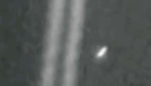 UFO News ~ UFO crossing the Chem Trail over Australia and MORE Google.fi%252C%2Bgoogle.doc%252C%2Bnews%252C%2Bbase%252C%2B%2BUFO%252C%2BUFOs%252C%2Bmovie%252C%2Bsighting%252C%2Bwar%252C%2B%252C%2Bsightings%252C%2Bhow%2Bto%252C%2Bfashion%252C%2Blady%2Bgaga%252C%2Bmusic%252C%2Bgoogle.doc%252C%2Bmens%252C%2Bwomens%252C%2Bcity%252C%2Bgoogle.fi%252C%2BUFO%252C%2BUFOs%252C%2Bsighting%252C%2Bsightings%252C%2BNASA%252C%2BMH370%252C%2Bweibo%252C%2Bplane%252C%2Binfrared%252C%2Bpark%252C%2Bsunset%252C%2Bg%2B2