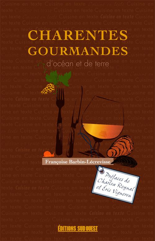 Salon du livre gourmand en pays d 39 ancenis fran oise - Salon du livre gourmand ...