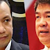 Trillanes: the Senate President must be REPLACED
