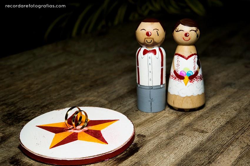 casamento-magico-layane-andre-topo-bolo