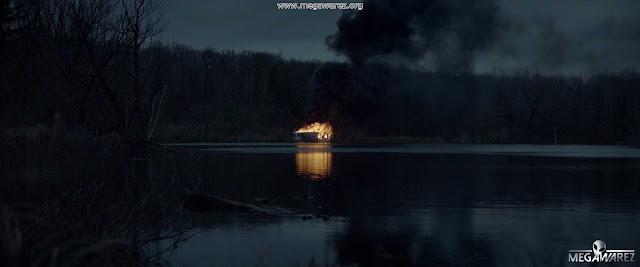 Lago Shimmer imagenes
