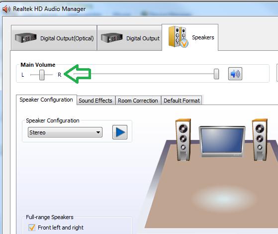Compaq Evo n800v Notebook ADI Soundmax Audio Windows 8 Driver Download