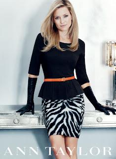 Kate Hudson ann taylor photoes