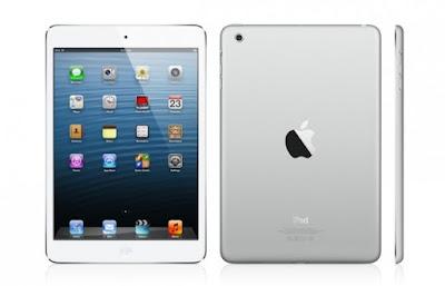 Thay mat kinh iPad chinh hang