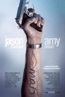descargar Crank: Veneno en la sangre (2006), Crank: Veneno en la sangre (2006) español