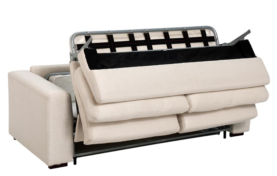 schlafcouch schlafsofa bettsofa bettsofa mit. Black Bedroom Furniture Sets. Home Design Ideas