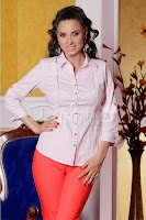 CAMASA-OFFICE-DAMA-ELEGANTA11