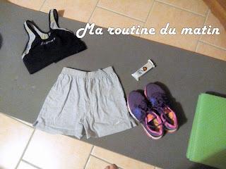 http://lafilleauxbasketsroses.blogspot.com/2016/09/ma-nouvelle-routine.html