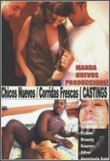 Chicos Nuevos / Corridas Frescas Español