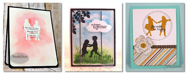 http://www.sweetnsassystamps.com/happy-together-clear-stamp-set/