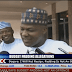 Wow! Dogara says he will not resign, he's not worried cos 'padding' is no offence (WATCH)