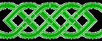 Tresse irlandaise