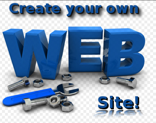 How to Create your Own Website Like Facebook for Free