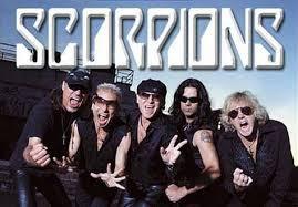 Download Lagu Scorpions Full Album Acoustica Mp3 Lengkap