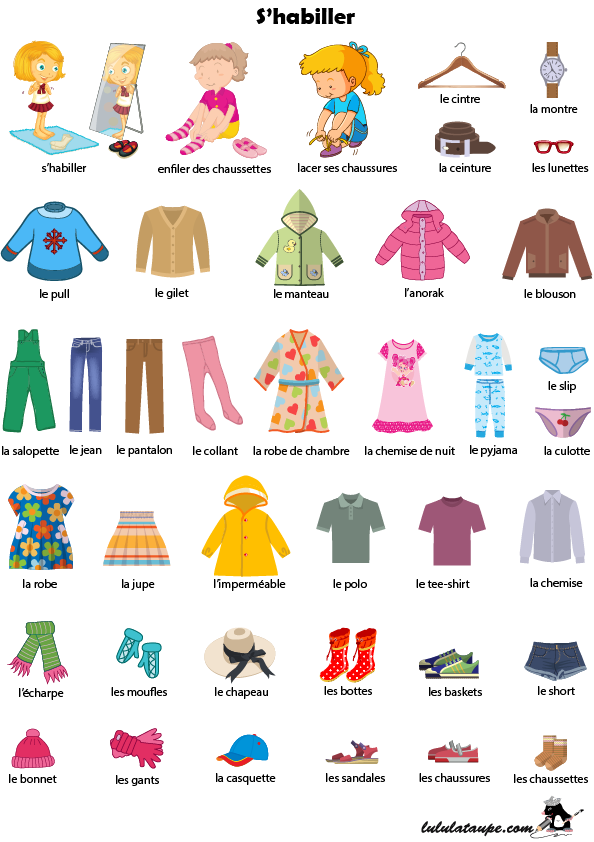 https://lululataupe.com/images/decouverte/fiches-diverses/s-habiller.pdf
