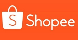 Buy on Shopee