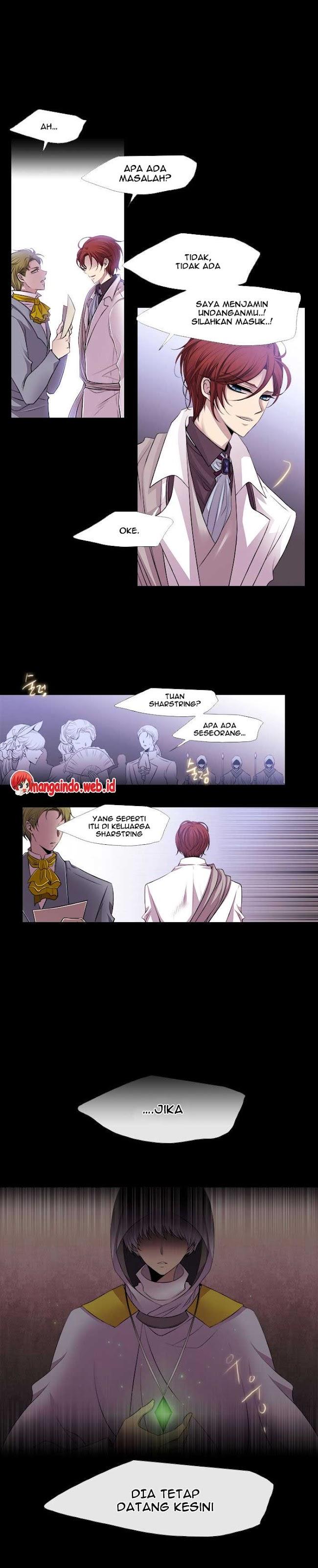 Komik black haze 213 - chapter 213 214 Indonesia black haze 213 - chapter 213 Terbaru 2|Baca Manga Komik Indonesia