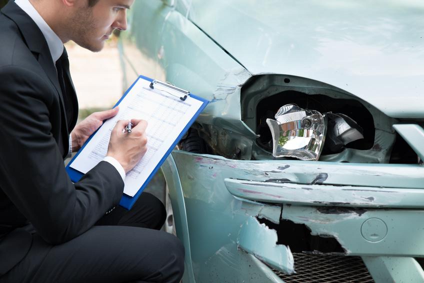 Car-insurance-uae
